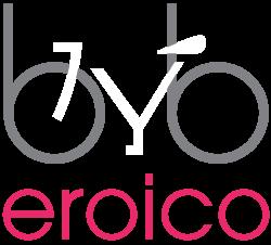 Logo_Eroico_BB